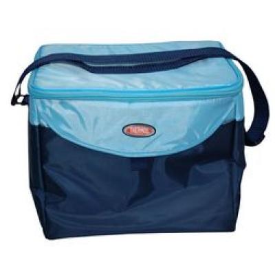 Изотермическая сумка Thermos Cool Zone 25 л