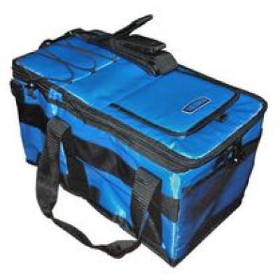 Изотермическая сумка Thermos Double Cooler 15 л