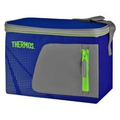 Изотермическая сумка Thermos Radiance 4 л