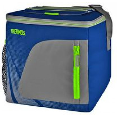 Изотермическая сумка Thermos Radiance 15 л