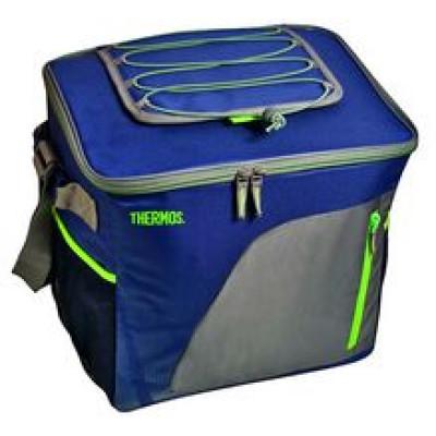Изотермическая сумка Thermos Radiance 26 л
