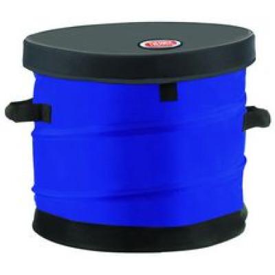 Изотермическая сумка Thermos Trek 35 л Tub