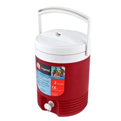 Изотермический контейнер Legend 2 Gallon 7,6 л
