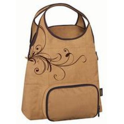 Изотермическая сумка Thermos Grocery Toto 11 л