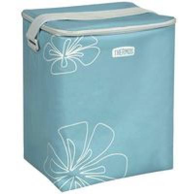 Изотермическая сумка Thermos Lifestyle 15 л