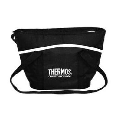 Изотермическая сумка Thermos QS1904 6 л