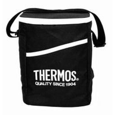 Изотермическая сумка Thermos QS1904 11 л