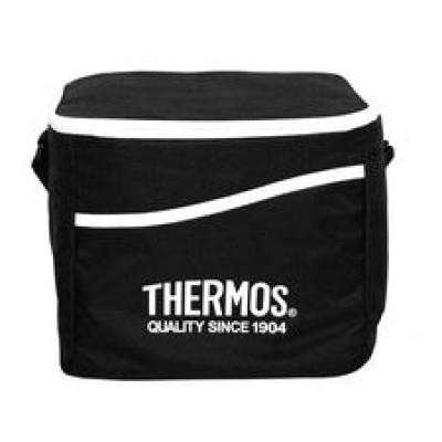 Изотермическая сумка Thermos QS1904 19 л