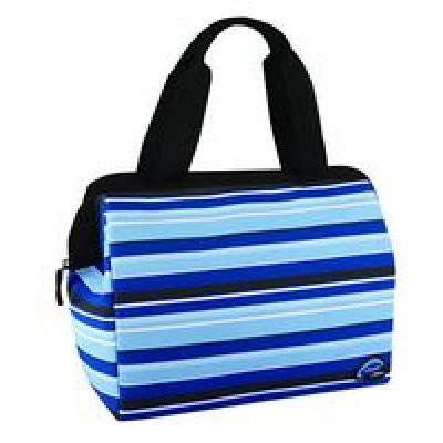 Изотермическая сумка Thermos Raya Generic 11 л