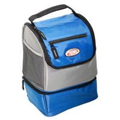 Изотермическая сумка Thermos К2 6 л