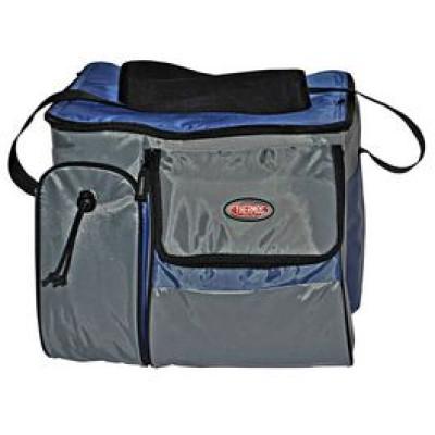 Изотермическая сумка Thermos К2 44 л