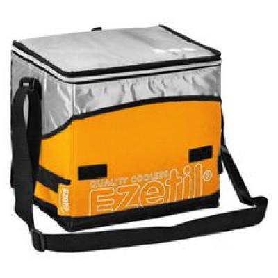Изотермическая сумка Ezetil КС Extreme 16 л