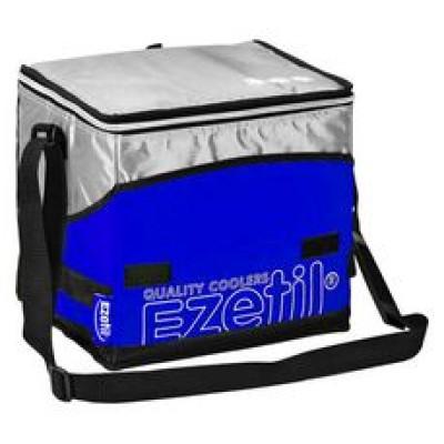 Изотермическая сумка Ezetil КС Extreme 28 л