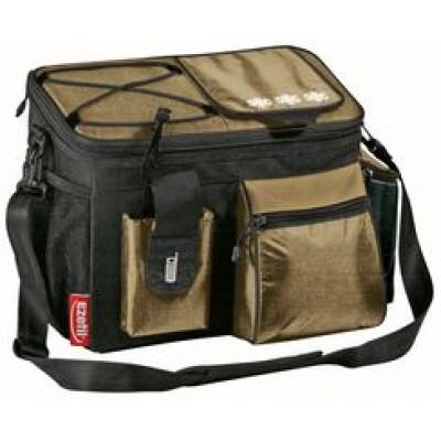 Изотермическая сумка Ezetil КС Professional 12 л