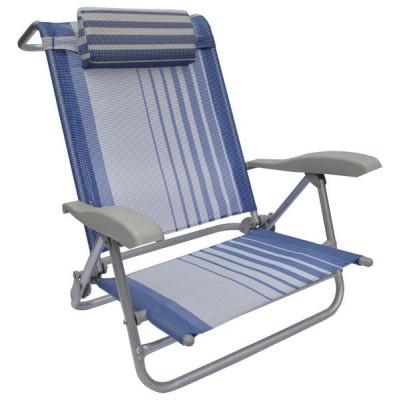 Кресло портативное ТЕ-07 АТБ
