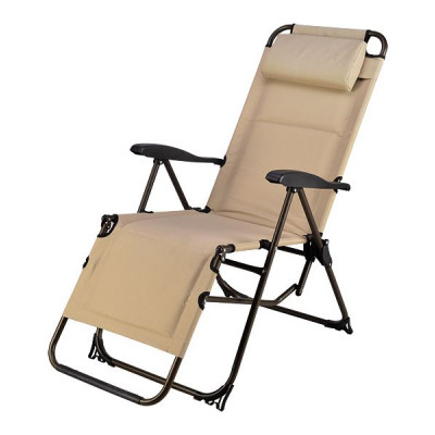 Кресло портативное ТЕ-09 SD