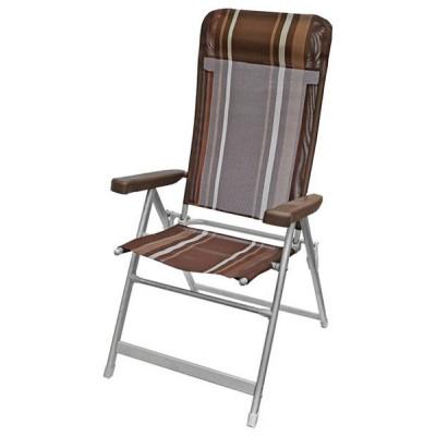 Кресло портативное ТЕ-10 AT2