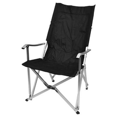 Кресло портативное ТЕ-14 ABD