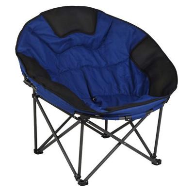 Кресло портативное ТЕ-25 SD-150