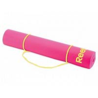 Коврик для йоги Reebok RAYG-11022MG
