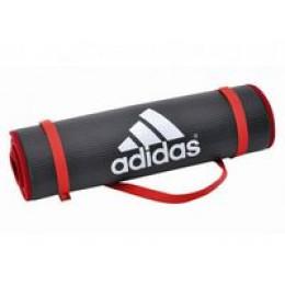 Коврик для йоги Adidas ADMT-12235