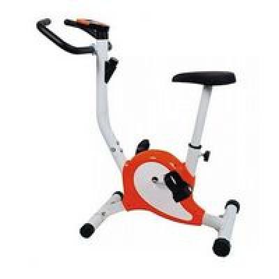 HSF 8012 Orange | Велотренажёр механический