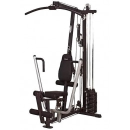 Фитнес-станция Body-Solid G1S Home Gym