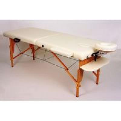 Массажный стол ASF Miracle