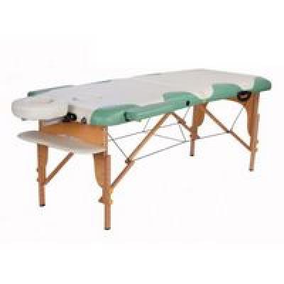 Массажный стол ASF Miracle plus