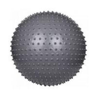 Массажный мяч LiveUp Massage ball LS3224