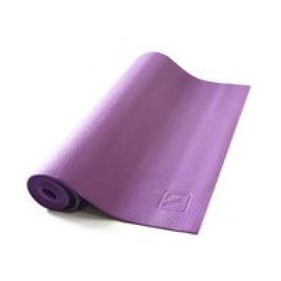 Коврик для йоги LiveUp Yoga Mat LS3231-04p