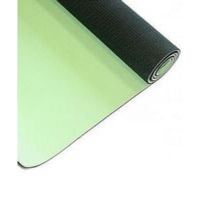 Коврик для йоги LiveUp Yoga Mat LS3237-04g