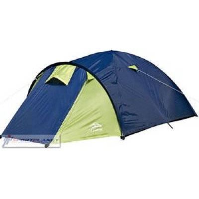 82190 Палатка APIA 2 (2 места)