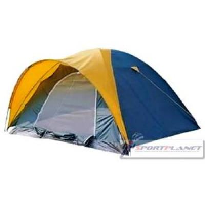 82114 Палатка MIAMI (4 места)
