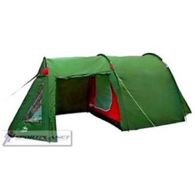 82147 Палатка ARKANSAS (5 мест)