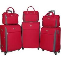 Сумки, чемоданы