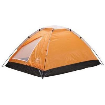 82180 Палатка RIGA 2 (2 места)