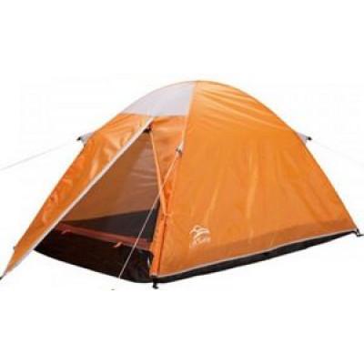 82181 Палатка OSLO 2 (2 места)