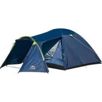 82191 Палатка MADRID 3 (3 места)