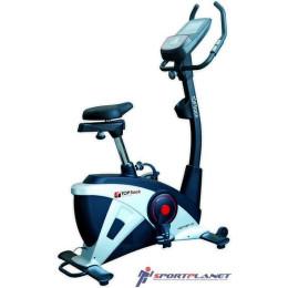 Велотренажер TopTrack K8719P-13