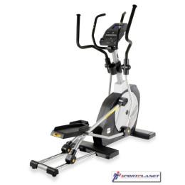 Орбитрек BH Fitness FDC 19 Dual WG860U