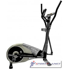 Орбитрек Cross Trainer Go Elliptical V-200T