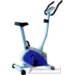 Велотренажер USA Style SS-7789 А