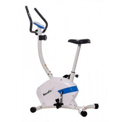 Велотренажер Housefit HB 8273HP