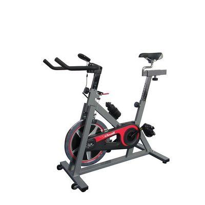 Велотренажер Spin Bike HB 8234C