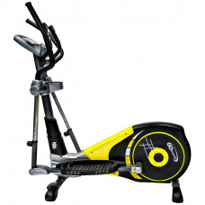 Орбитрек Cross Trainer Go Elliptical V-950TX