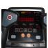 Орбитрек Cross Trainer Go Elliptical V-600TX