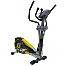 Орбитрек Cross Trainer Go Elliptical V-600T