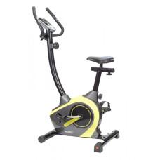 Велотренажер Housefit HB 8216HP