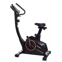 Велотренажер Housefit HB-8007HP